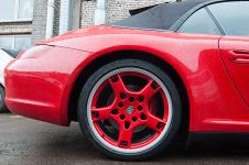 120421_carrera-red_0026_1.jpg