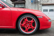 120421_carrera-red_0027_1.jpg