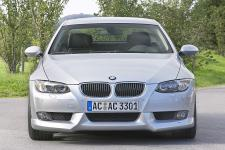 2007-ac-schnitzer-bmw-e92-3-series-coupe-front-1280x960.jpg