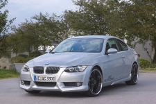 2007-ac-schnitzer-bmw-e92-3-series-coupe-front-and-side-1024x768.jpg