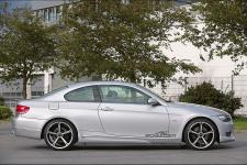 2007-ac-schnitzer-bmw-e92-3-series-coupe-passenger-side-1280x960.jpg