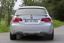 2007-ac-schnitzer-bmw-e92-3-series-coupe-rear-1280x960.jpg