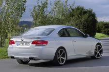 2007-ac-schnitzer-bmw-e92-3-series-coupe-rear-and-passenger-side-1280x960.jpg