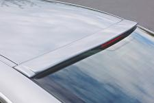 2007-ac-schnitzer-bmw-e92-3-series-coupe-roof-spoiler-1280x960.jpg