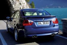 2007-alpina-b3-bi-turbo-based-on-bmw-335i-rear-angle-drive-1280x960.jpg