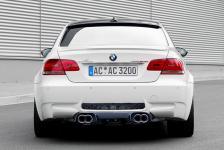 2008-ac-schnitzer-acs3-sport-based-on-bmw-m3-rear.jpg