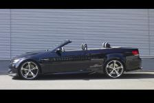 2008-ac-schnitzer-acs3-sport-bmw-m3-convertible-driver-side-1280x960.jpg