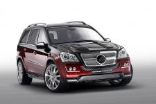 2009-carlsson-aigner-ck55-rs-rascasse-based-on-mercedes-benz-gl-500-front-angle-1920x1440.jpg