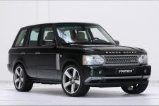 2009-startech-land-rover-range-rover-front-angle-1024x768.jpg