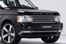 2009-startech-land-rover-range-rover-front-section-1280x960.jpg
