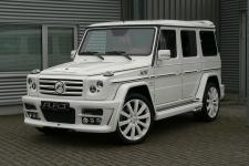 2010-art-mercedes-benz-g-streetline-front-and-side-1280x960.jpg
