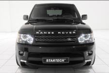 2010-startech-land-rover-range-rover-front-1280x960.jpg