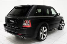 2010-startech-land-rover-range-rover-rear-and-side-1280x960.jpg