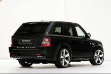 2010-startech-land-rover-range-rover-rear-and-side-2-1024x768.jpg