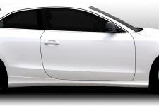 малярные работы для Audi A5