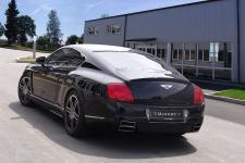autowp.ru_mansory_bentley_continental_gt_11.jpg