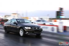 bmw_335_drag_racing.jpg