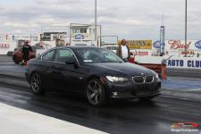 bmw_335_e92_track_juice_box.jpg