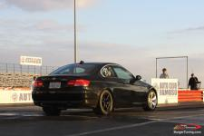 bmw_juice_box_3_335.jpg