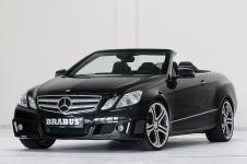 brabus-e-class-cabriolet-hr-01.jpg