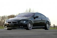 g_power_bmw_g6_v8_coupe_5_2__pic_65086.jpg