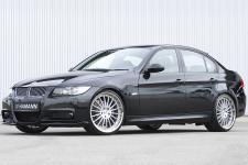 hamann-bmw-3-series-e90-sedan-black-1280x800-002.jpg