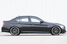 hamann-bmw-3-series-e90-sedan-black-1280x800-009.jpg
