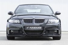 hamann-bmw-3-series-e90-sedan-black-1280x800-011.jpg
