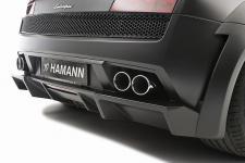 hamann-victory-ii-lamborghini-gallardo-lp560-4-diffusor-f900x600-f4f4f2-c-2a59da53-442058.jpg