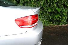 hartge-bmw-m3-aerodynamic-kit_2.jpg