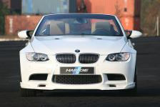 hartge-bmw-m3-aerodynamic-kit_3.jpg
