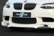 hartge-bmw-m3-aerodynamic-kit_4.jpg