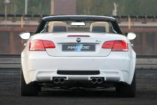 hartge-bmw-m3-aerodynamic-kit_5.jpg