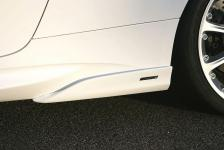 hartge-bmw-m3-aerodynamic-kit_6.jpg
