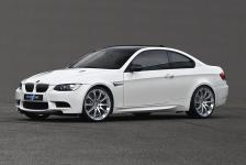 hartge-m3_coupe_e92_mp237_pic_63231.jpg