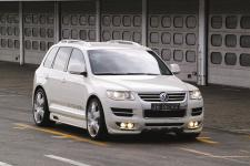 je_design_2007_vw_touareg_facelift_1.jpg