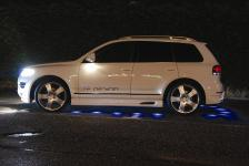 je_design_2007_vw_touareg_facelift_3.jpg