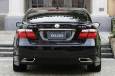 lexus-ls460-tuned-by-4w.jpg