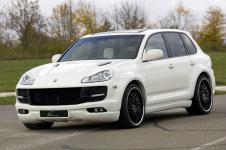 lumma-design-clr-550-r-porsche-cayenne-facelift.jpg