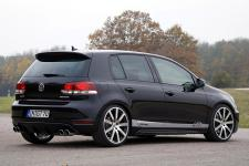 mtm_volkswagen_golf_gtd_5-door_9.jpg