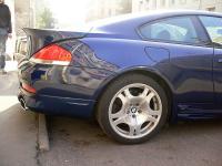AC-Schnitzer для BMW 6 диски