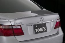 toms_7.jpg